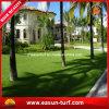 Gras van het Gras van de Tapijten van China het Goedkope Synthetische voor het Huis van de Tuin van het Landschap