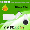 Сигнала CCTV Сони камера Китая верхняя HD погодостойкmGs автоматического (KHA-PTN60)