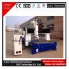 家具の作成のための熱いJct1325L 4の軸線の木工業CNCのルーター