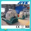 供給の粉の加工場のための1-5tわらの草の粉砕機