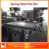Barra lisa de aço da mola de GB55crmna SAE5155 Sup9 DIN55cr3