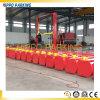 Подъемы автомобиля фабрики Китая для сбывания/гидровлического подъема автомобиля столба 2