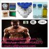 Peptide Steorid Disp voor Slaap CAS 863288-34-0