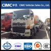 9-16m3 Hino 8X4 Mischer-LKW in neuem Zustand