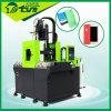 Macchina dello stampaggio ad iniezione di LSR per preparare silicone telefonare i coperchi