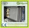 ボックスタイプハマグリの乾燥機械
