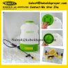 18L de Spuitbus van de batterij, de Spuitbus van het Landbouwbedrijf van de Knapzak, desinfecteert Elektrische Spuitbus