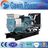 Jogo de gerador Diesel Water-Cooled 50Hz/de Deutz da potência grande 60Hz