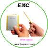 Bateria recarregável do polímero do lítio da bateria 297290 para a tabuleta