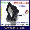 Câmera clara Ox-Zr710 do sensor do sensor de movimento do diodo emissor de luz/PIR