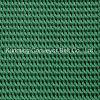(EM120 / 2: 0 + 3.0SG / 5.0AG / AS) الحزام الناقل PVC اللوجستية الصناعة الخفيفة المطحنة