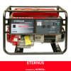 Banco 3kw Stamford Tipo Generator (BH5000)
