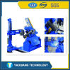 Le condutture prefabbricano il rullo di giro di produzione Line/Welding Manipulator/Welding