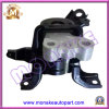 Автозапчасти Engine Motor Mount для Toyota Corolla (12305-0T010)
