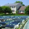 1000W weg von Grid Solar Power Energy System für Home (JS-D20151000)