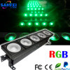 5*30W Matrix Blinder Light Stage Effect LED Beam Light