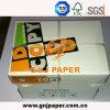 Papel de la buena calidad A4 para la impresora de oficina para la venta al por mayor