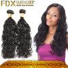 安い工場キロの価格100% Weftブラジルの毛の拡張
