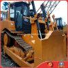 Oruga ocasion Bulldozer (d9n, D9L, D8R, D7G, D6D)