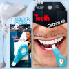Фабрика сразу не продает никакие зубы губки химикатов Nano забеливая наборы
