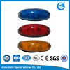 24V LED Side Marker Lights für Truck