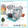 Машина гранулаторя лепешки опилк сторновки шелухи риса биомассы деревянная для брикета делая от Chenfeng