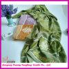 Soft e Comfortable all'ingrosso Cotton Beach/Bath Towel Manufacturer