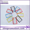 Lens van de Types van Kleur van de douane de Verschillende Acryl Overdrijvende 3X