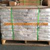 Glace de fibre coupée par fibre de verre humide de vente chaude de brin