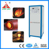 Het Verwarmen van de Inductie van de Frequentie van de Energie van de besparing Middelgrote 45kw Machine (jlz-45)