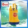 Bomba de baixo nível submersa da fonte de água