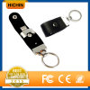 USB all'ingrosso Flash Drive con Big Keychain