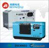 Diesel Doosan van de Verkoop 100kVA van Direclty van de fabriek Stille Generator
