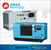 Fabrik Direclty Sale 100kVA Doosan Silent Diesel Generator