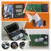 VAS 5054A van Oki van Bluetooth Scanner in CF19 Meertalig wordt geïnstalleerde die met