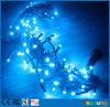 Blue Outdoor Weding Decora Fairy LED AC String Light