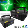 Adj Green Colour Laser DJ Lights met BR