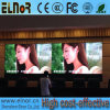 Diodo emissor de luz Video Wall de P6 Indoor para Advertizing Display