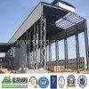 디자인하는 강철 구조물 창고 헛간을 Pre-Assemble