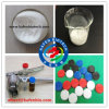 Migliore polvere grezza di forma fisica del corpo di Methylstenbolone degli steroidi anabolici del fornitore del grado USP35