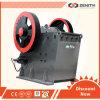 Equipamento de esmagamento concreto de condução chinês com 50-500tph