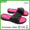 Sandálias respiráveis da corrediça das senhoras da natação (RW29222)