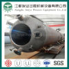 Carbonio Steel Air Preheater di Boiler