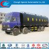 Camion di autocisterna Heated del bitume dell'asfalto di Dongfeng 8X4