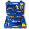 50PCS Handtool Kit