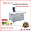 Gepäck-Rand-Ausschnitt-Maschine mit europäischer Qualität
