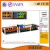 2016 Large popolare Trampolines Park per Kids da Vasia (VS6-160407-487A-31C)