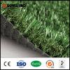 정원을%s Fifa Approved Turf Landscaping Synthetic Grass