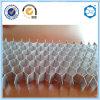 Honeycomb en aluminium Core pour Flooring