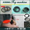 Boyau de PE de systèmes de refroidissement de brouillard (PE38)